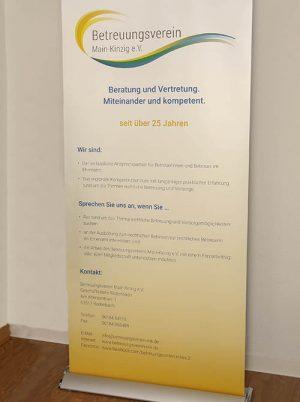http://betreuungsverein-mk.de/wp-content/uploads/2019/02/Unterseite-Vorträge-und-Schulungen2019-300x402.jpg